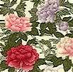 ORI-floral-E336