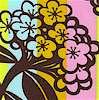 FLO-floral-H382