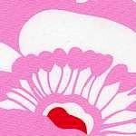 HD-floral-HD1