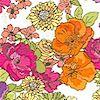 FLO-floral-K844