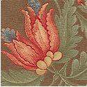 FLO-floral-L567