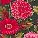 FLO-floral-M605