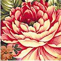 FLO-floral-M654