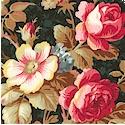 Penelope - Rich Romantic Floral