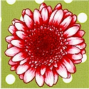 FLO-floral-P405