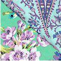 DFQ-floral-Q181