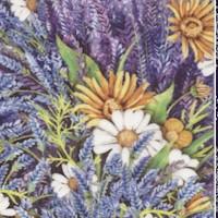 FLO-floral-R780