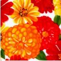 FLO-floral-S17