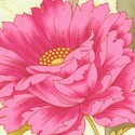 Savannah - Romantic Floral