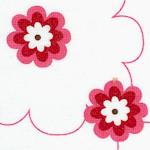 FLO-floral-W657