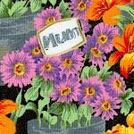 FLO-floral-W717