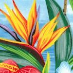 FLO-floral-X263