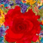 FLO-floral-Y662