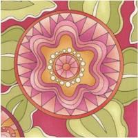 FLO-floral-Z326