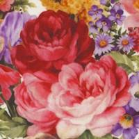 FLO-floral-Z909