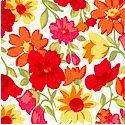 FLO-garden-P584