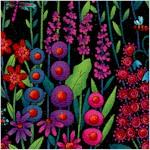 FLO-garden-X599