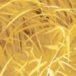 FLO-grass-W441