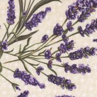 FLO-lavender-R840