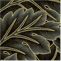 FLO-leaves-S488