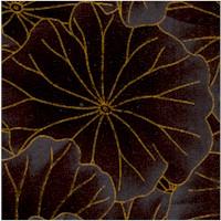 FLO-lotus-Z283