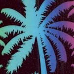 FLO-palmtrees-Y999