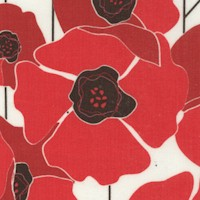 FLO-poppies-Z833