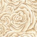 Classic Rose in Elegant Ivory