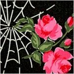 FLO-roses-Y141
