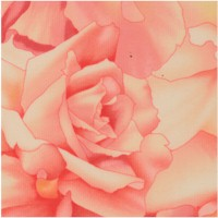 Classic Style Exquisite Roses