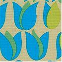 FLO-tulips-L436