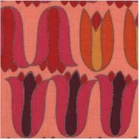 FLO-tulips-Z253