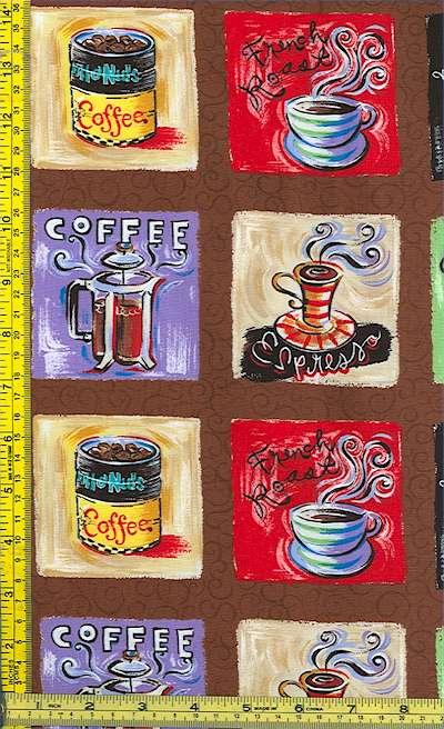 FB-coffee-D302