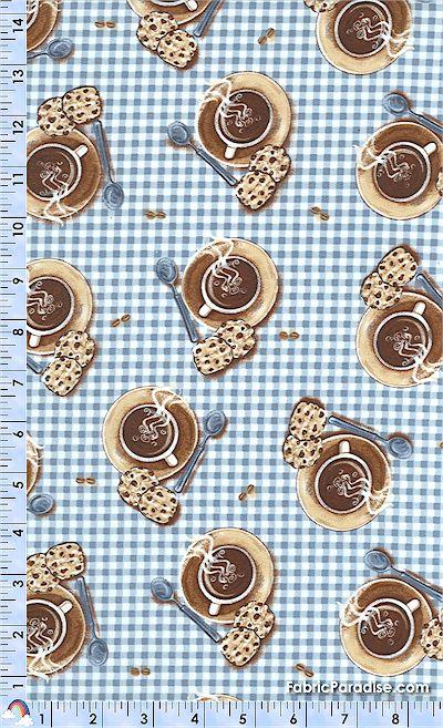 FB-coffee-M337