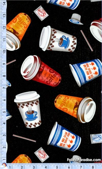 FB-coffee-S336