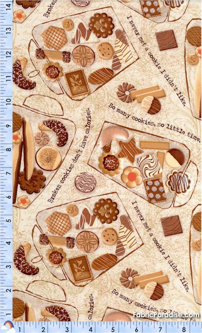 FB-cookies-S772