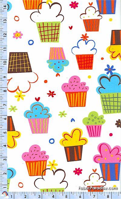 FB-cupcakes-L836