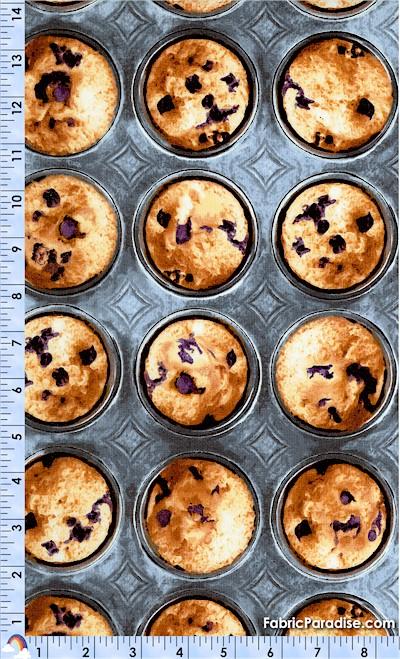 FB-muffins-P787