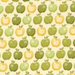 FB-apples-U747