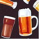 FB-beer-L480