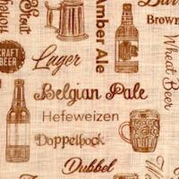 FB-beer-R541
