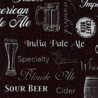FB-beer-R545