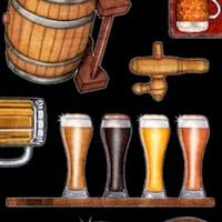 FB-beer-R572