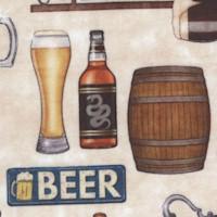 FB-beer-R573
