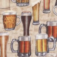 FB-beer-R575