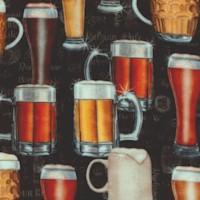 FB-beer-R576