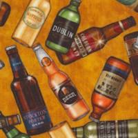 FB-beer-R579