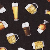 FB-beer-R627