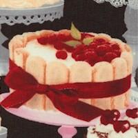 Magnificent Gourmet Cakes