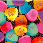 CE-candyhearts-X673